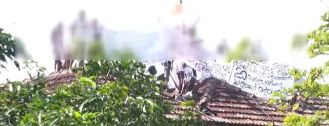 வௌிநாடுகளில் பணிபுரியும் 142 இலங்கையர்கள் கொரோனா தொற்றினால் உயிரிழப்பு