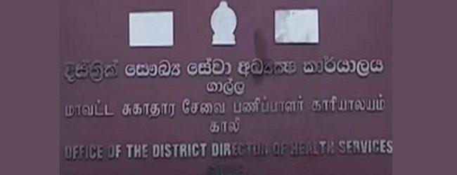 இலங்கை தமிழர்களுக்கு உதவிக்கரம் நீட்டிய கார்த்திக் சுப்புராஜ்