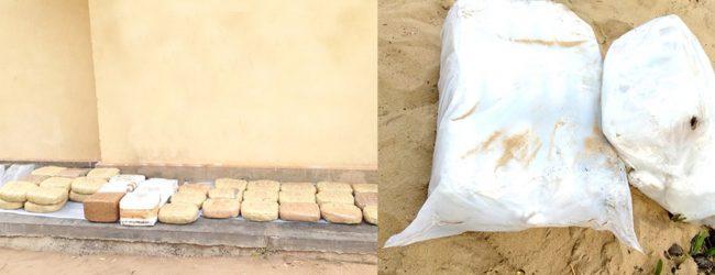 பதிவு செய்யப்படாத மருந்துப்பொருட்கள் விற்பனை: விரிவான விசாரணைகள் ஆரம்பம்