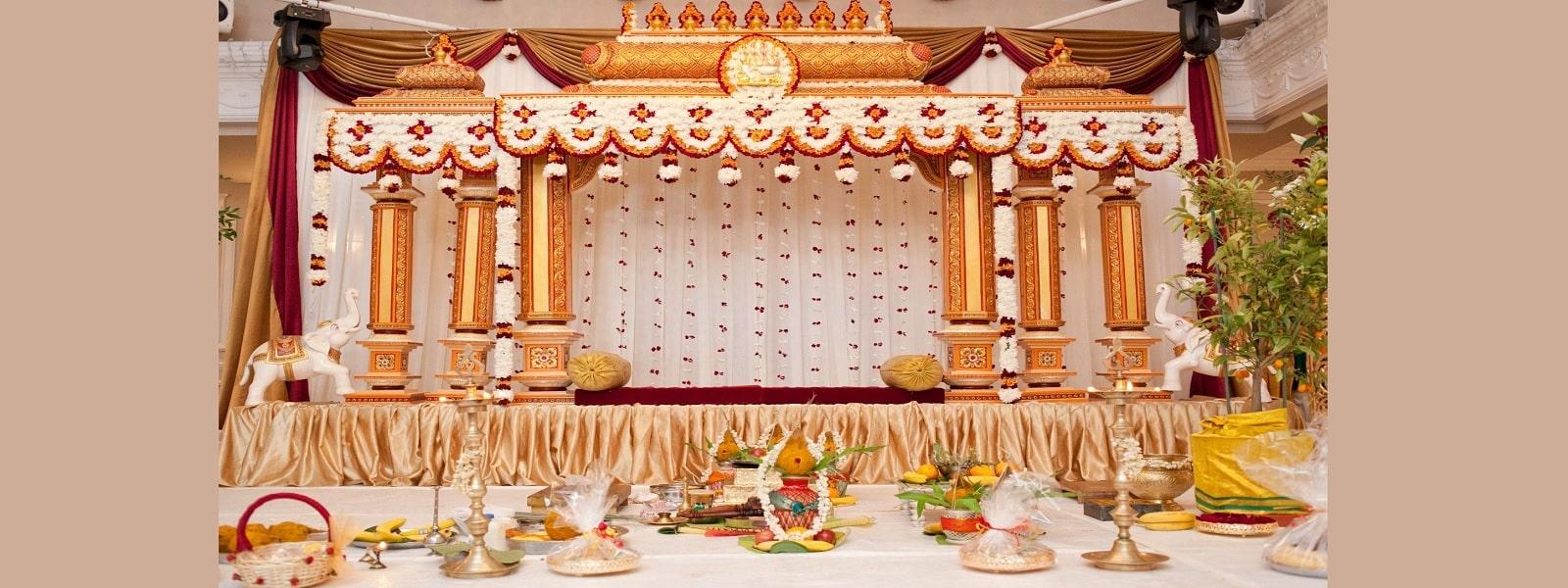 திருமண நிகழ்வுகளை பொது சுகாதார பரிசோதகர்கள் மேற்பார்வை செய்யவுள்ளனர்
