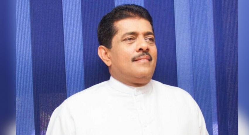08 வழக்குகளிலிருந்து முன்னாள் பிரதி அமைச்சர் சரண குனவர்தன விடுதலை