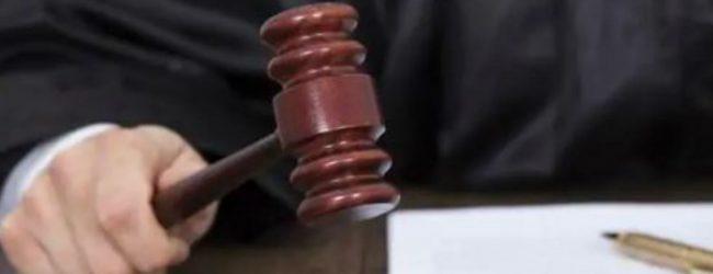 வனஜீவராசிகள் அதிகாரிகளுடன் வாய்த்தர்க்கம்: கைதான இராணுவ மேஜர் ஜெனரலுக்கு பிணை