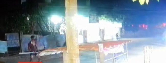 ஆர்ப்பாட்டங்களுக்கு எதிராக குற்றப்புலனாய்வு திணைக்களத்தில் முறைப்பாடு