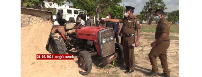 10 மாவட்டங்கள் டெங்கு அபாயமிக்க பகுதிகளாக அடையாளம்