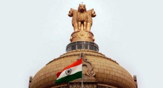 இலங்கை அகதிகளுக்கு குடியுரிமை வழங்க முடியாது: இந்திய மத்திய அரசு தெரிவிப்பு