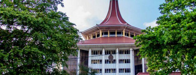 பானுக ராஜபக்ஸவிற்கு ஒத்திவைக்கப்பட்ட போட்டித் தடை