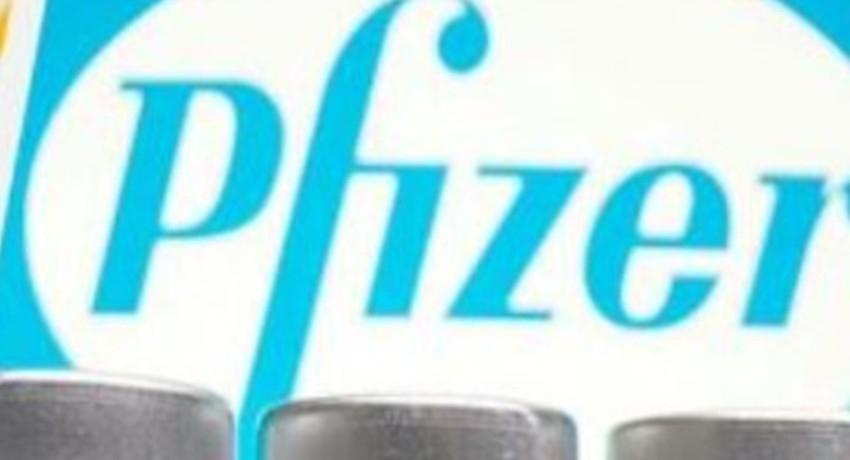 இரண்டாவது தடுப்பூசியாக Pfizer ஏற்றும் நடவடிக்கை இடைநிறுத்தம்