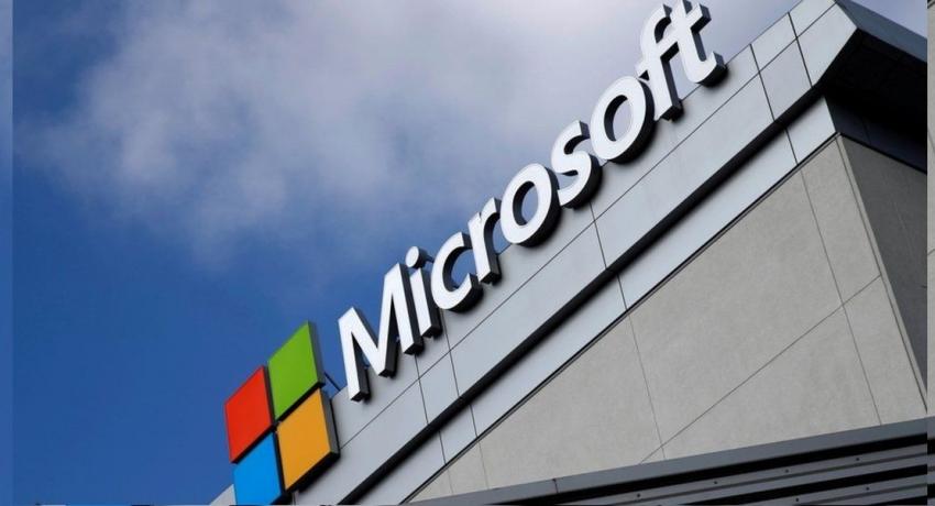 Microsoft Exchange Servers மீதான சைபர் தாக்குதல்: சீனா மீது குற்றச்சாட்டு