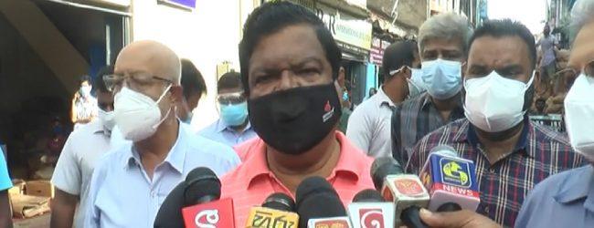 நீதித்துறை மதிக்கப்பட வேண்டும் – சஜித் பிரேமதாச