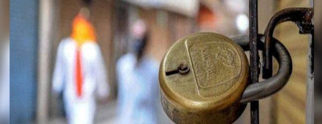 ரூபா பெறுமதி குறைப்பை கோரவில்லை – இலங்கை மத்திய வங்கி