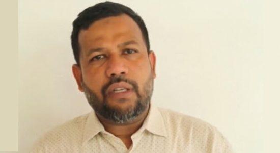 ஹிஷாலினி மரணம்: வழக்கின் 5 ஆவது சந்தேகநபராக ரிஷாட் பதியுதீனை பெயரிட நீதிமன்றம் அனுமதி