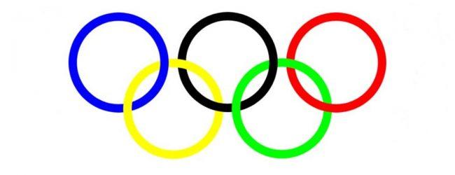 100 மீட்டர் அஞ்சலோட்டத்தில் தென்னாபிரிக்கா புதிய உலக சாதனை