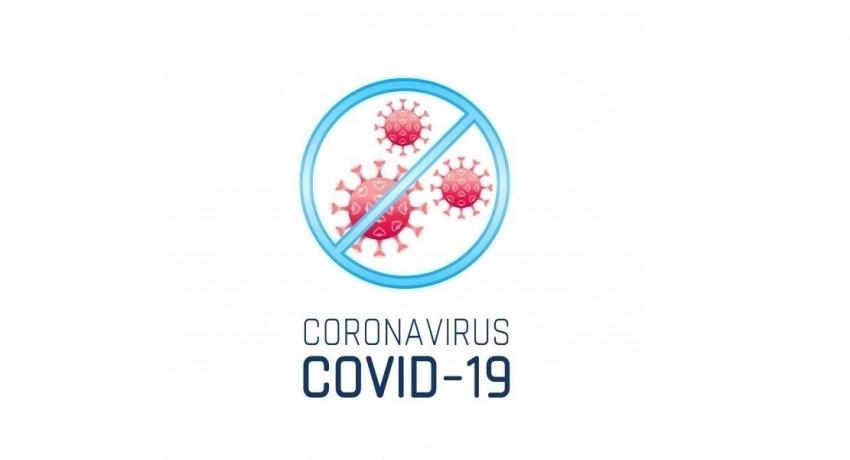 COVID தொற்றினால் மேலும் 94 பேர் உயிரிழப்பு