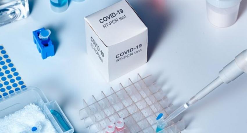 PCR மற்றும் Antigen பரிசோதனைகளுக்கு நிர்ணய விலை அறிவிக்கப்படவுள்ளது