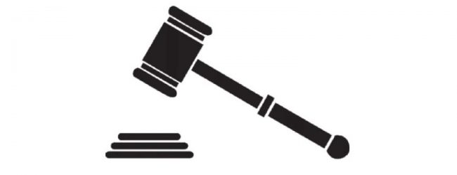 சித்தங்கேணியில் இடம்பெற்ற கொலை தொடர்பில் கைதான மூவருக்கு விளக்கமறியல்