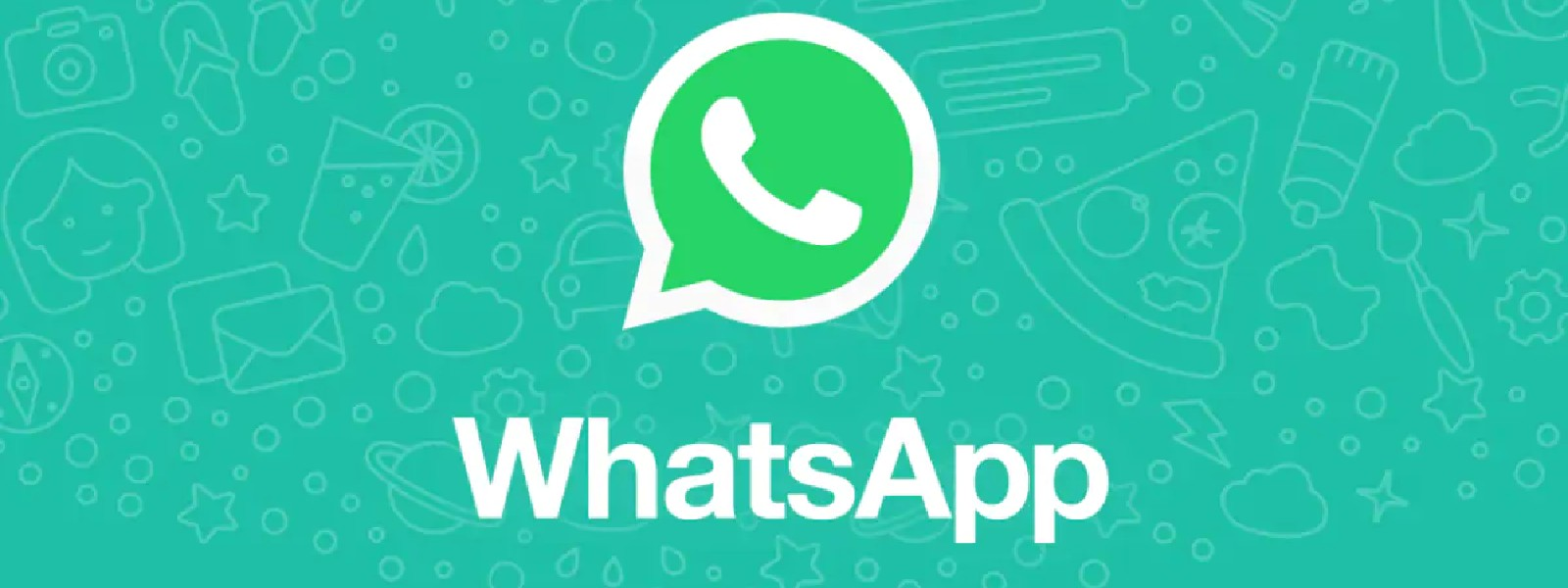 Whatsapp ஊடாக பண மோசடி: நைஜீரிய பிரஜைகள் இருவர் கைது