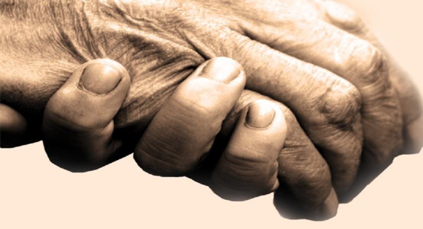 முதியோர் கொடுப்பனவு 17, 18 ஆம் திகதிகளில் பெற்றுக்கொடுக்கப்படும்: தபால் திணைக்களம் அறிவிப்பு