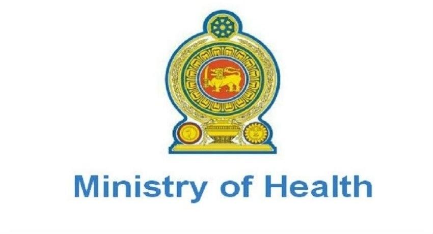 அவசர சிகிச்சை பிரிவுகளில் 83 கொரோனா நோயாளர்கள் – சுகாதார அமைச்சு