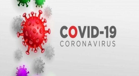 COVID மரணங்கள் 9,604 ஆக அதிகரிப்பு
