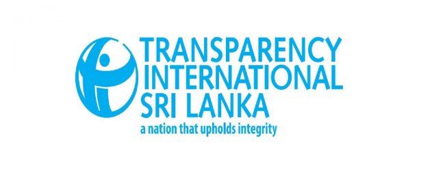 பண்டோரா ஆவண தகவல்கள் தொடர்பில் சுயாதீன விசாரணை தேவை: Transparency International Sri Lanka