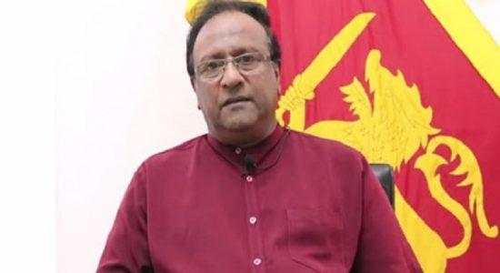 ஏப்ரல் 21 தாக்குதல்: சந்தேகநபர்களுக்கு எதிராக 5 மேல் நீதிமன்றங்களில் வழக்கு