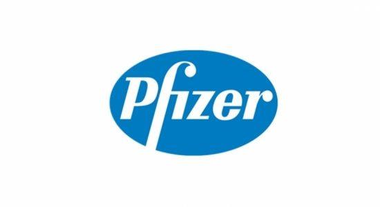 அமெரிக்காவில் 5 – 11 இடைப்பட்ட சிறுவர்களுக்கு Pfizer வழங்க பரிந்துரை