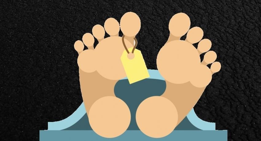 கொரோனா மரணங்களின் எண்ணிக்கை 13,377 ஆக அதிகரிப்பு