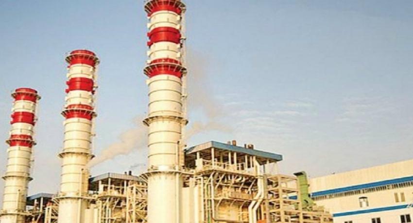 கெரவலப்பிட்டிய LNG மின்னுற்பத்தி நிலையம் தொடர்பில் அரசின் பங்காளிக் கட்சிகள் கலந்துரையாடல்
